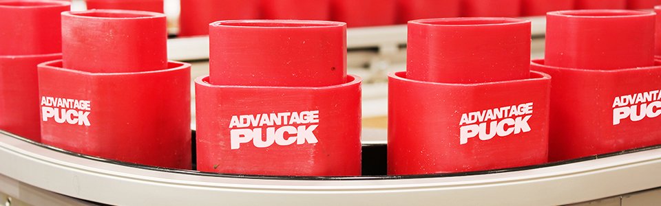 Advantage Puck Corporate Store Custom Shirts & Apparel